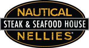 Nautical Nellies Steak and Seafood Restaurant in Victoria, BC