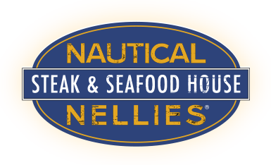Nautical Nellies Steak Seafood House